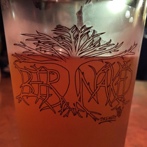 Our Beers - Beer Naked Brewery - Brewery & Pizzaria, Fresh