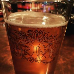 Big Phat Funky Booty XX IPA - Beer Naked Brewery - Untappd